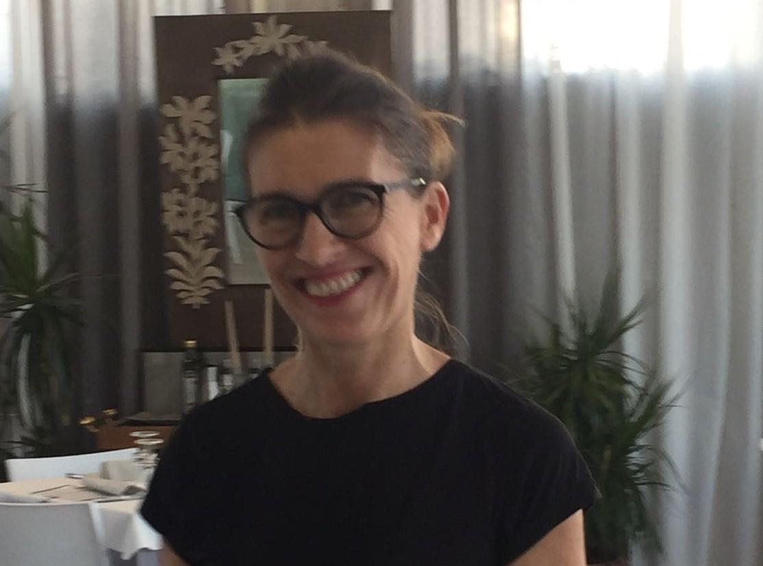 Sandra Gipponi